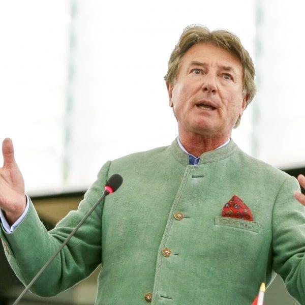 Heutige Resolution im EU-Parlament zur Aussetzung der Beitrittsgespräche mit der Türkei wird ohne Konsequenzen bleiben