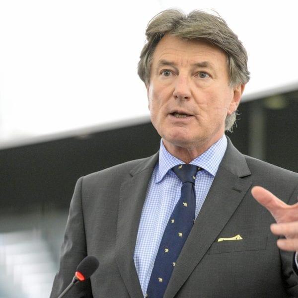 Bedenkliche Visafreigabe für den Kosovo beschlossen